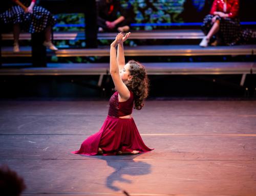 Aulas abertas de Música, Dança e Teatro na MADE IN J